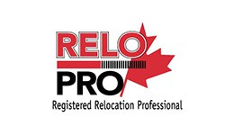 registered relocation professional logo